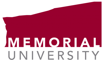 Memorial_University_of_Newfoundland_Logo
